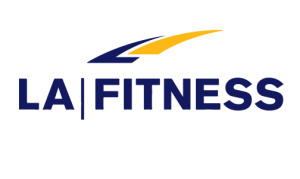 la_fitness_logo_transparent