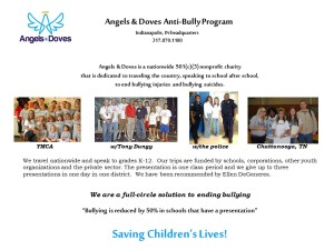 Angels_Doves_Anti_Bully_1