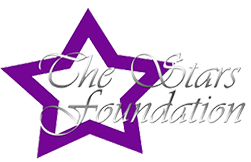 Stars_Foundation_Logo