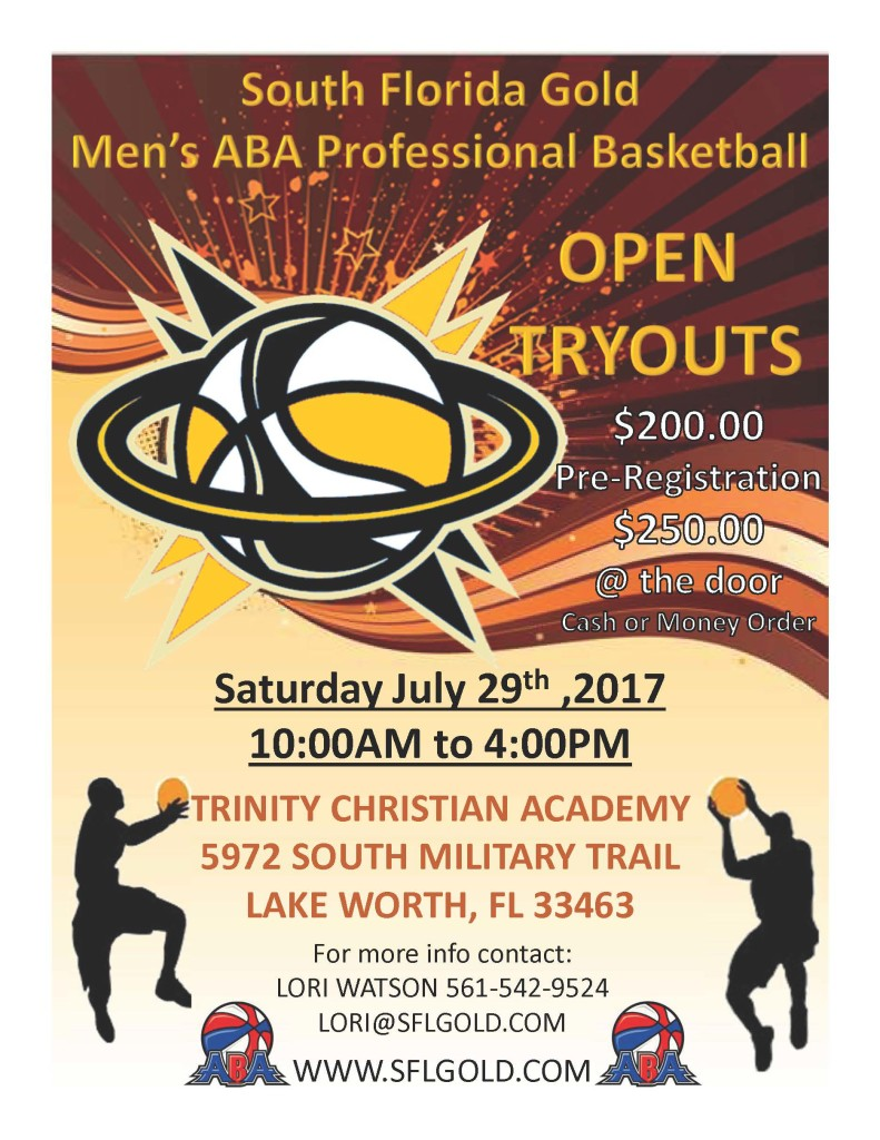 SGLGold_Tryout_1_2017